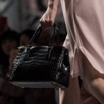 Prada-spring-summer-2018-ss18-details-backstage-5-black-bag