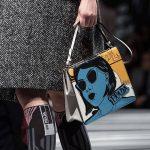 Prada-spring-summer-2018-ss18-details-backstage-6-logo-printed-bag