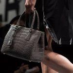 Prada-spring-summer-2018-ss18-details-backstage-8-grey-messenger-bag