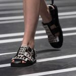 Prada-spring-summer-2018-ss18-details-backstage-9-studded-sandals