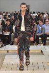alexander-mcqueen-folded-hem-fringed-denim-style-ss18-mens-jeans