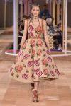 alexander-mcqueen-spring-2018-ss18-rtw (32)-floral-print-dress