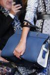 altuzarra-latest-handbag-trends-structured-blue-bag