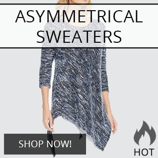 asymmetrical-sweaters-shop-online-us-latest-runway-trends