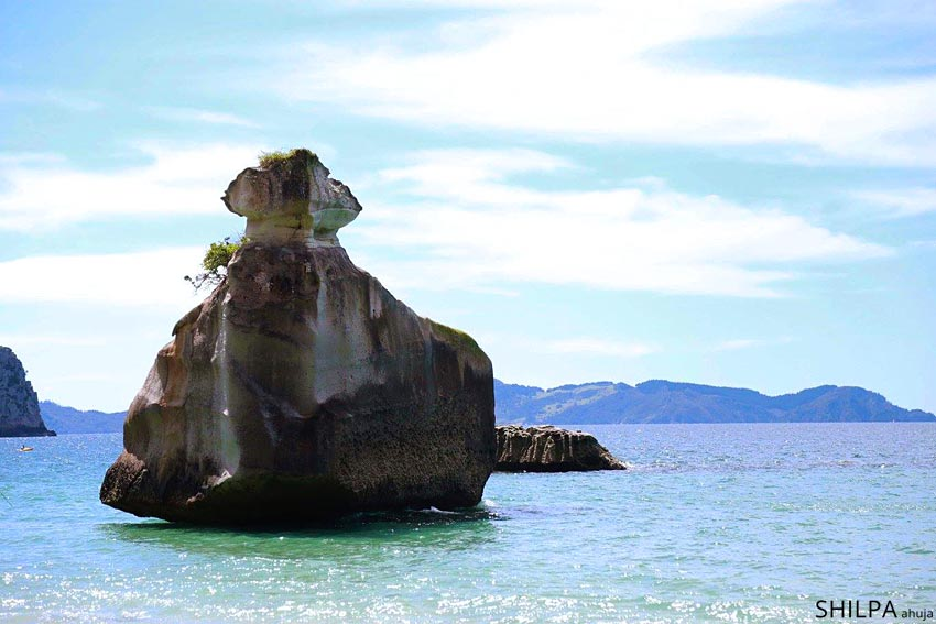 auckland-new-zealand-tourism-travel-ideas-places-top-10-honeymoon-destinations-packages