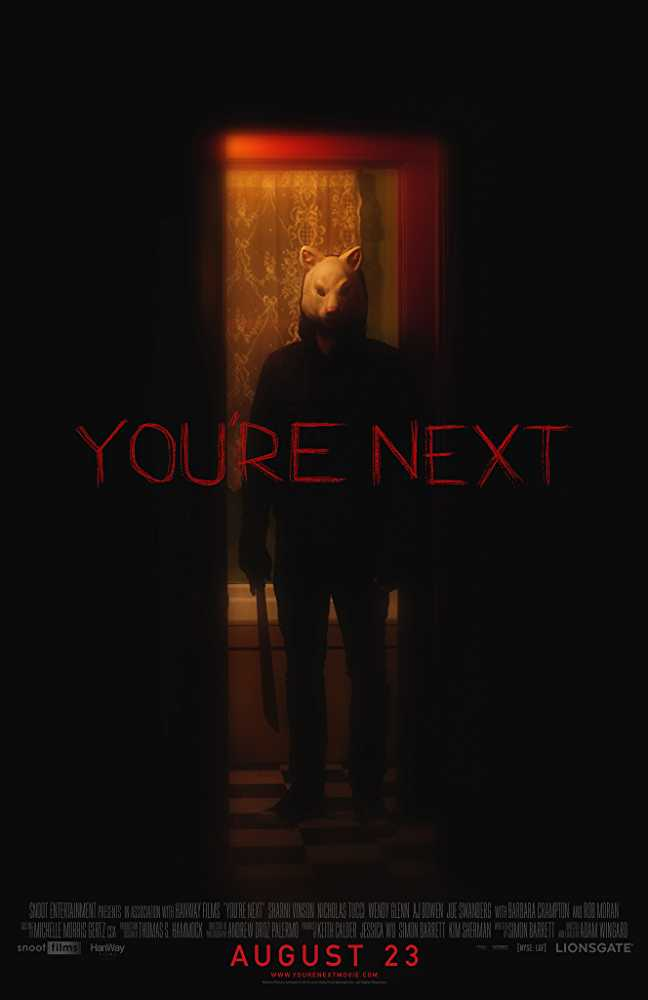 awesome-scary-films-to-watch-thriller-gore-movie-youre-next