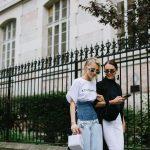 best-fashion-week-street-style-looks (1)-street-fashion-outfits-denim-look