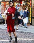 best-fashion-week-street-style-looks (10)-max-mara-beret