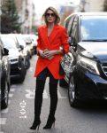best-fashion-week-street-style-looks (14)-altuzarra-jacket