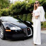 best-fashion-week-street-style-looks (17)-jessica-chastain-ralph-lauren