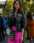 best-fashion-week-street-style-looks (22)-bomber-jacket-street-style