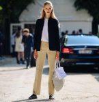 best-fashion-week-street-style-looks (24)-formal-trouser-blazer