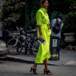 best-fashion-week-street-style-looks (27)-neon-fashion-week-street-look