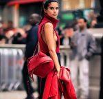 best-fashion-week-street-style-looks (29)-sara-sampaio-street-fashion-tods