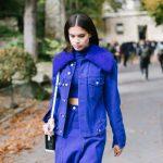 best-fashion-week-street-style-looks (3)-all-blue-denim-look