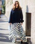 best-fashion-week-street-style-looks (8)-alberta-ferretti