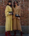 best-fashion-week-street-style-looks (9)-fendi-ss18-street-fashion