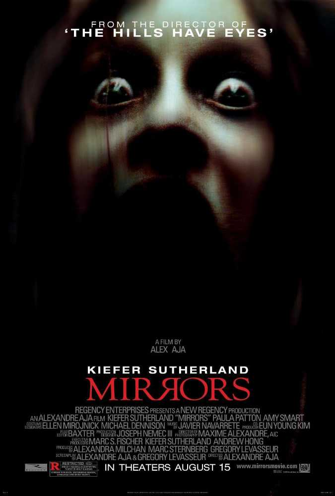 best-horror-films-to-watch (2)-scary-halloween-movies-2017-mirrors