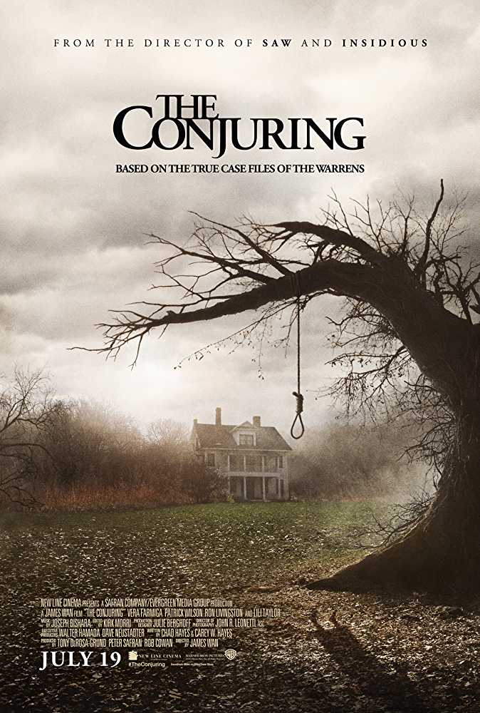 best-horror-films-to-watch (3)-good-scary-movies-the-conjuring