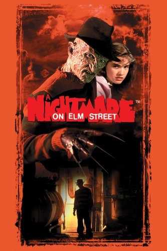 best horror films to watch (9)-scariest-horror-movie-ever-nightmare-on-elm-street