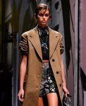 best-kaia-gerber-style-fashion-looks (11)-prada-mfw