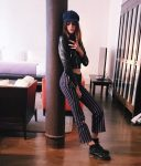best-kaia-gerber-style-fashion-looks (12)-kaia-gerber-street-style