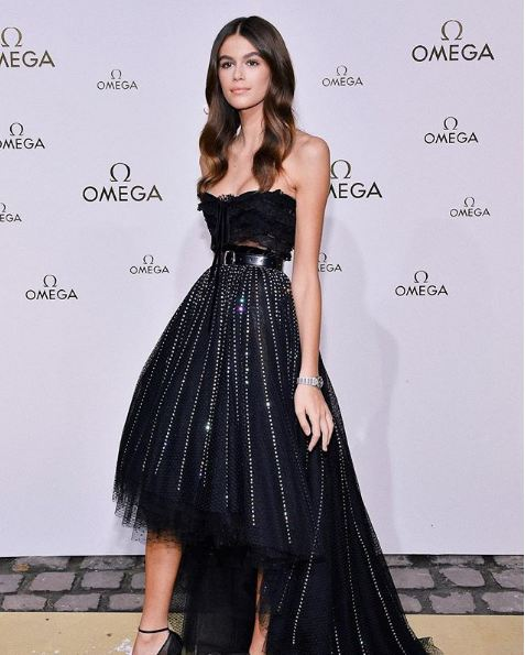 best-kaia-gerber-style-fashion-looks (14)-red-carpet-fashion