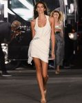 best-kaia-gerber-style-fashion-show-looks (1)-alexander-wang-opening-look