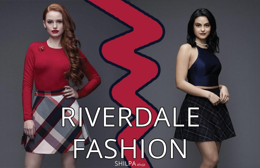 best-riverdale-fashion-style-outfits-looks-camila-mendes-madelaine-petsch
