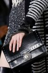 black-studded-bag-sling-structured-latest-handbag-trends-summer-2017