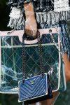 blue-chanel-sling-bag-latest-handbag-trends-2017