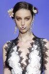 bold-red-lips-designer-naaem-khan-look-1-fashion-week-runway-trend-analysis-SS18