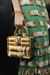 box-bag-novelty-shaped-dolce-gabbana-spring-summer-2018-accessories