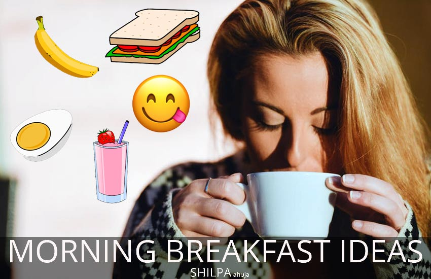 breakfast-ideas-morning-meals-quick-easy-healthy-meals