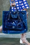 chanel-handbag-trends-ss18-blue-double-bag-sling-tote