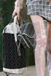 chanel-latest-handbag-trends-2017-long-cylindrical-double-bag-black