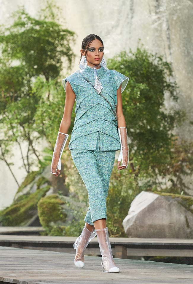 chanel-spring-summer-2018-ss18-rtw-collection (10)-matching-set