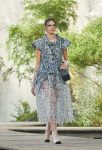 chanel-spring-summer-2018-ss18-rtw-collection (15)-sheer-skirt