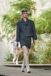 chanel-spring-summer-2018-ss18-rtw-collection (17)-matching-set