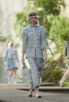chanel-spring-summer-2018-ss18-rtw-collection (34)-matching-set