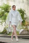 chanel-spring-summer-2018-ss18-rtw-collection (38)-boots