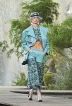 chanel-spring-summer-2018-ss18-rtw-collection (4)-fringes
