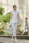 chanel-spring-summer-2018-ss18-rtw-collection (44)-matching-set