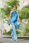 chanel-spring-summer-2018-ss18-rtw-collection (56)-chiffon-jumsuit