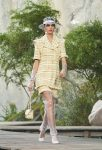 chanel-spring-summer-2018-ss18-rtw-collection (6)-transparent-boots