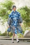 chanel-spring-summer-2018-ss18-rtw-collection (60)-belted-jacket