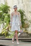 chanel-spring-summer-2018-ss18-rtw-collection (78)-layered-dress