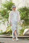 chanel-spring-summer-2018-ss18-rtw-collection (89)-layered-dress