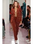 chloe-spring-summer-2018-ss18-rtw-collection (25)-velvet-suit