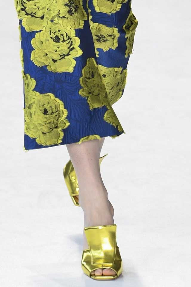 trending shoes from spring 2018 collections 7 drool